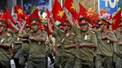 淩德權:越南會倒旗易幟嗎?
