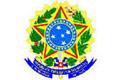 巴西聯邦共和國