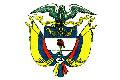 哥倫比亞共和國