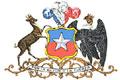 智利共和國