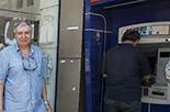 希臘告別救助協議首日