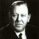 聯合國第一任秘書長賴伊