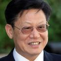 聯合國副秘書長沙祖康