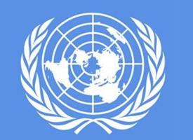 王毅:開好聯合國係列峰會