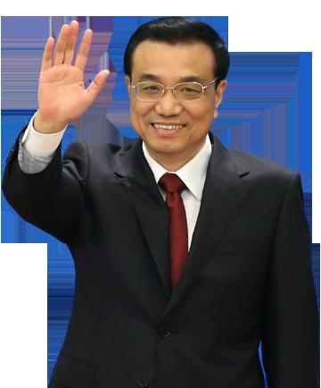 李克強出席東亞合作領導人係列會議並對馬來西亞進行正式訪問