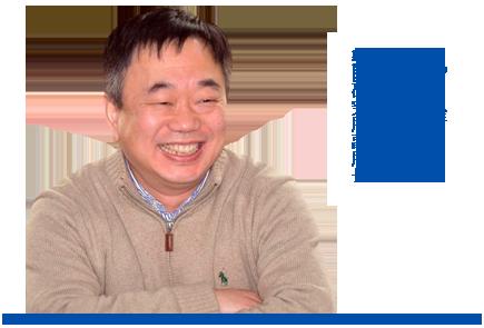 """倪峰:打擊""""伊斯蘭國""""難于打擊""""基地""""組織"""