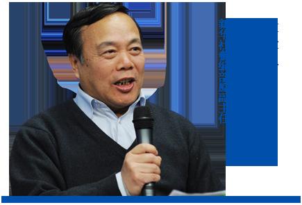 徐長銀:世界正進入陣痛期 政治格局發生變化