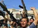 背景資料:影響敘利亞和談的敘主要反對派