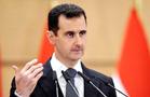敘利亞總統:需防恐怖分子利用停火鞏固勢力