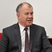 新西蘭駐華大使
