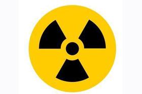 世界核安全問題問與答