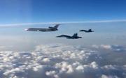 俄將從敘撤出主要軍事力量 稱任務基本完成   幾種解讀哪種靠譜?