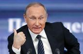俄撤軍後敘局勢的幾種可能:重回戰爭or擁抱和平?