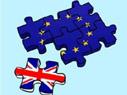 背景資料:英國與歐盟關係發展回顧