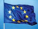 背景資料:歐洲聯盟