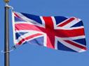 背景資料:大不列顛及北愛爾蘭聯合王國
