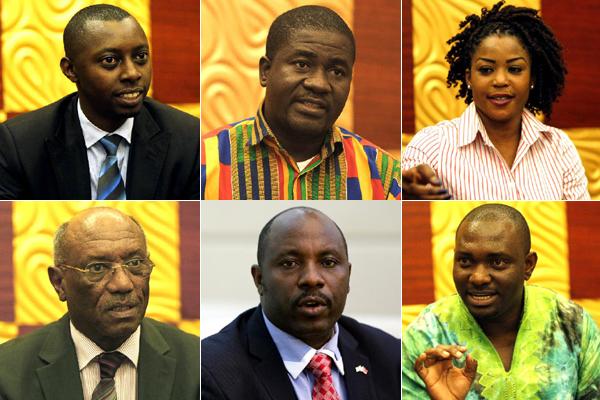 非洲政党人士:第三方不应干涉南海问题