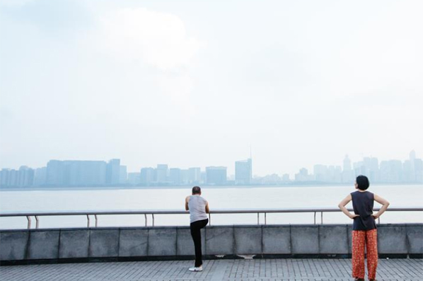 【聚焦G20】杭州一日