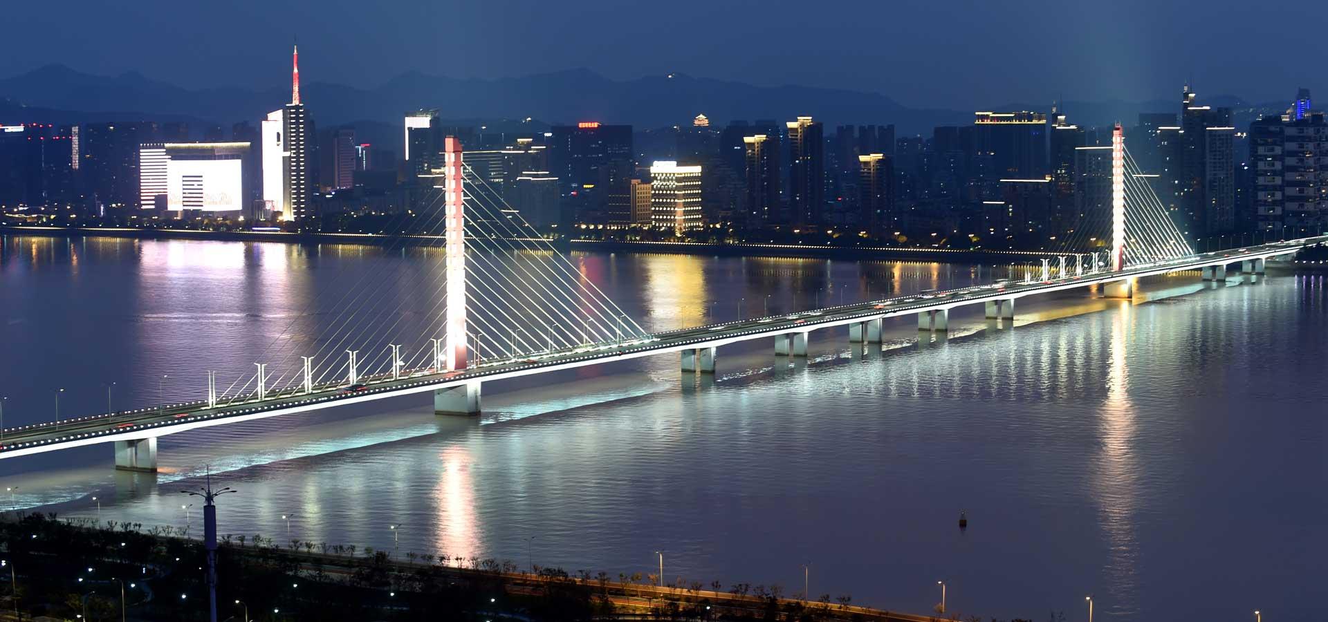【杭州G20】靜待峰會