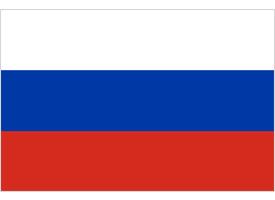 俄羅斯國家概況
