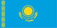哈薩克斯坦國家概況