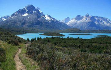 背景資料:智利共和國