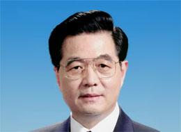 胡錦濤將主持2012年上合組織北京峰會