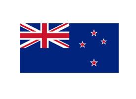 新西蘭國家概況