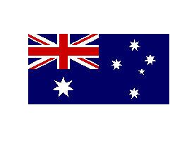 澳大利亞國家概況