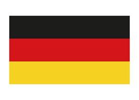 德國國家概況