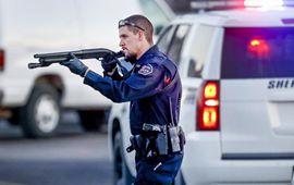 2016年美國奧蘭多發生嚴重槍擊案