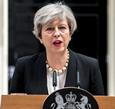 """恐襲致英國首相""""失寵"""""""
