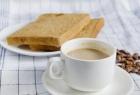 愛咖啡愛得深沉 韓國去年人均消費377杯咖啡