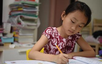 雙城記:跨境學童的一天