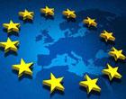 外媒:大國各自為政嚴重削弱歐洲