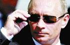 普京回憶去克格勃求職經歷:我沒有關係 只能毛遂自薦