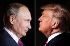 """摩擦不斷,俄美關係愈發""""脆弱"""""""