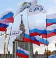 俄將對美擴大制裁做出反應