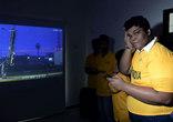 18歲男孩花萬元造出世界最輕衛星 NASA將其送入太空