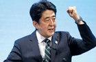 日本債務膨脹風險不小