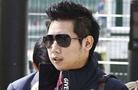 邓小平孙子携款外逃-据泰国《曼谷邮报》8月22日报道,泰国警方证实,国际刑警组织已针图片