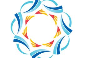 背景資料:亞太經濟合作組織