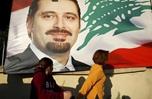 黎巴嫩危機持續發酵 沙特為何召回駐德大使?