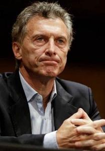 拉美之阿根廷:复苏的一年