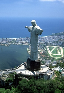 拉美之巴西:築底的一年
