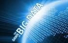 數據共享,銀行業準備好了嗎