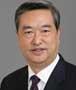 李從軍:新華社社長、黨組書記,中共中央委員