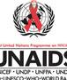 聯合國艾滋病聯合規劃署