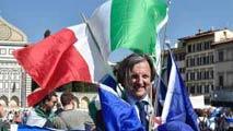 意政局向右转 加剧欧洲民粹焦虑