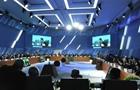 """日媒:G20財長會上美國財長因鋼鋁稅遭""""圍攻"""""""